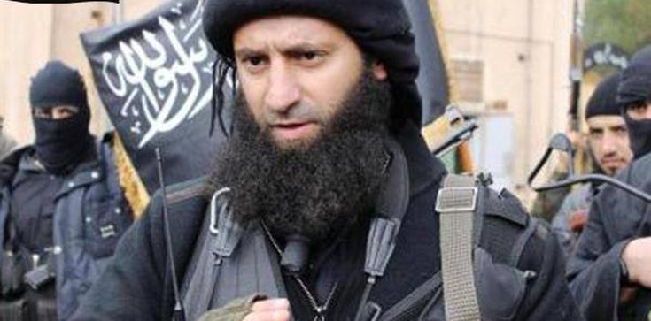 Der Spiegel: Europę czeka krwawa łaźnia islamskiego terroru - zdjęcie