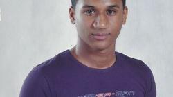 Arabia Saudyjska: egzekucja 26-latka za czyny, których dokonał w wieku 17 lat - miniaturka
