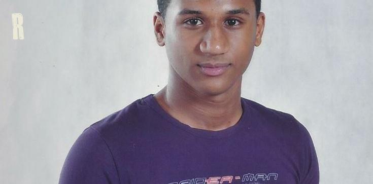 Arabia Saudyjska: egzekucja 26-latka za czyny, których dokonał w wieku 17 lat - zdjęcie