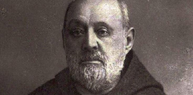 Albert Chmielowski – polski święty, który chciał być chlebem - zdjęcie