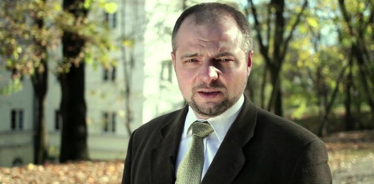 UWAGA! Wiceszef MSZ: Decyzja Brukseli wobec Polski była nielegalna! - zdjęcie
