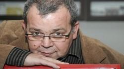 Prof. Nalaskowski: W ZNP jest pustka ideologiczna - miniaturka