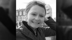 Ciało martwej Polki znalezione w USA - miniaturka
