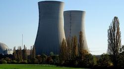 Elektrownia jądrowa w Polsce. Umowa o współpracy z USA podpisana - miniaturka