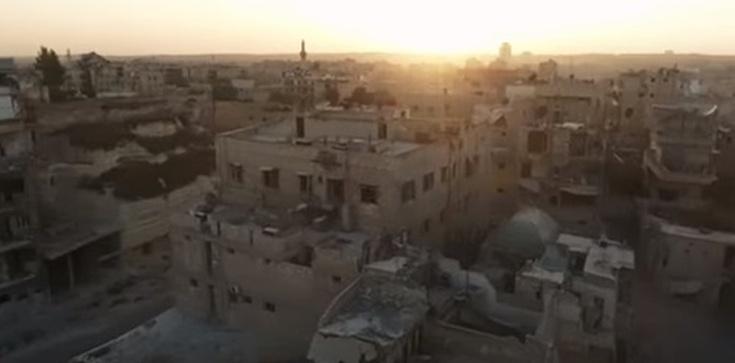 Siostry salezjanki otworzyły przedszkole w Aleppo - zdjęcie