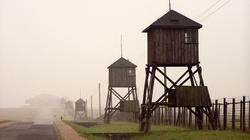75 lat temu Niemcy rozpoczęli akcję 'Reinhardt' - masową zagładę Żydów w Generalnym Gubernatorstwie - miniaturka