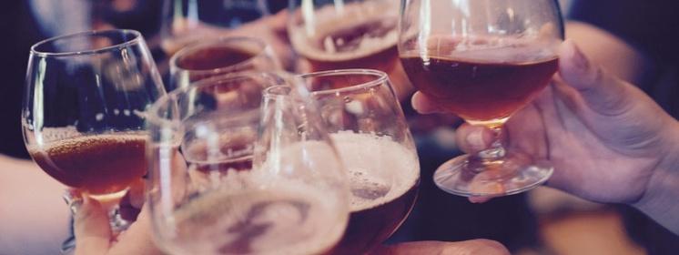 spotyka się z kimś, kto nadużywa alkoholu Speed Düsseldorf Erfahrungen