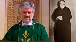 Ks. prof. Robert Skrzypczak: Dlaczego ojciec Dolindo pokochał Maryję? - miniaturka