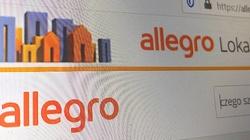 Korzystasz z Allegro? Uważaj na takie maile!!! - miniaturka