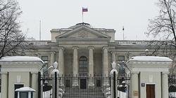 Wydalenie rosyjskich dyplomatów - UE po stronie Polski - miniaturka