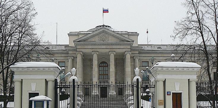 Wydalenie rosyjskich dyplomatów - UE po stronie Polski - zdjęcie