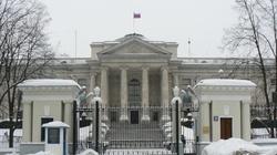Czas wybić zęby rosyjskiej agenturze w Polsce: wydalmy rosyjskich dyplomatów - miniaturka
