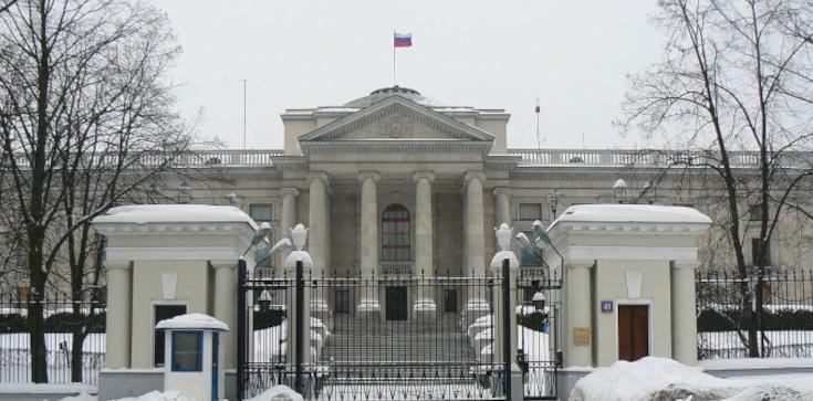Czas wybić zęby rosyjskiej agenturze w Polsce: wydalmy rosyjskich dyplomatów - zdjęcie