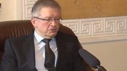 Ambasador Rosji: Relacje z Polską najgorsze od II wojny światowej - miniaturka