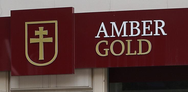 Cuda? PO poprze rządową komisję śledczą ws afery Amber Gold! - zdjęcie