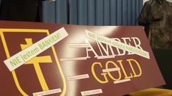 Kasta basta! Afera Amber Gold: Jest akt oskarżenia przeciw prokurator - miniaturka