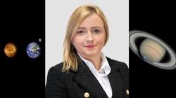 Semeniuk pokieruje pracami Rady Polskiej Agencji Kosmicznej - miniaturka
