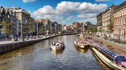 Holandii już nie ma. Kraj zmienił nazwę na Niderlandy - miniaturka