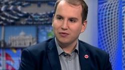 Adam Andruszkiewicz: Niemcy chcą zmienić rząd w Polsce - miniaturka
