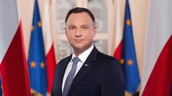 Rada Praw Człowieka ONZ. ,,Prezydent Duda będzie mówił o łamaniu praw człowieka w Rosji i na Białorusi'' - miniaturka