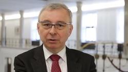 Dr Andrzej Sadowski: Polska uratowała wiele krajów UE od bankructwa - miniaturka