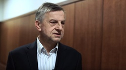 Prof. Andrzej Zybertowicz: Antypisizm to już religia - miniaturka