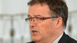 Prezydencki minister o współpracy atomowej: Technologia w USA jest najlepsza - miniaturka