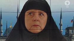 Afera azylowa: Co nakazała kanclerz Merkel? - miniaturka