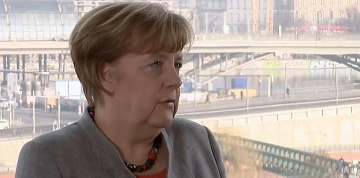 ,,Rz'': Niemcy złożą Polsce i Węgrom nową propozycję - zdjęcie