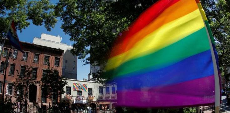 Anglia: ewangelicy nie chcą pośredniczyć w adopcji dla gejów - zdjęcie