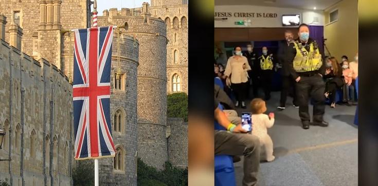 W Anglii chrześcijanie schodzą do podziemia. Czy powstaną współczesne katakumby? - zdjęcie