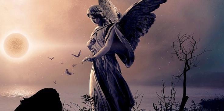 Oto trzy piękne modlitwy do... Anioła Stróża! - zdjęcie