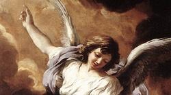 Trzy modlitwy do Anioła Stróża. Niech ma mnie w opiece - miniaturka