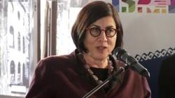 Trwa spotkanie szefa MSZ z ambasador Izraela - miniaturka