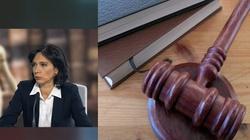 Wiceminister Dalkowska o wyroku TSUE: Nawet holenderski prokurator podzielał stanowisko Polski - miniaturka