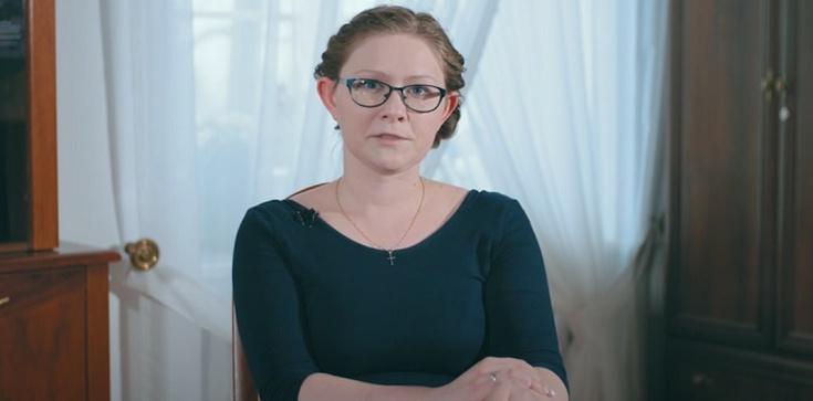 Ideologiczny nacisk PE na Polskę w sprawie aborcji. Krzywdząca opinia na temat Polski - zdjęcie