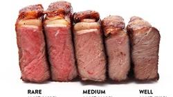 Przyrządzanie wołowiny to sztuka. Zróbcie tak... - miniaturka