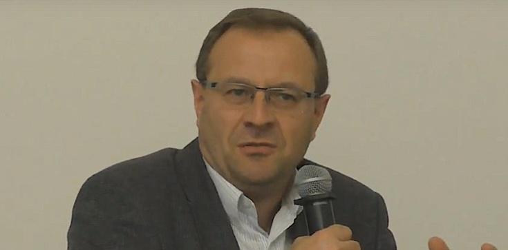 Antoni Dudek dla Frondy: Nokaut PiSu - trwa odliczanie, czy PO wstanie? - zdjęcie