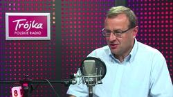 Prof. Antoni Dudek dla Frondy: Kaczyński za pomocą ,,gejów'' rozgromił opozycję - miniaturka