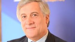 Szef PE mocno o Katalończykach: Pogarda dla państwa prawa - miniaturka