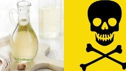 Naturalny antybiotyk, który zabija wszelkie zarazki! - miniaturka