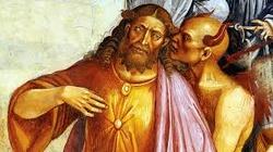Najbardziej ignorowane pytanie teologiczne - miniaturka