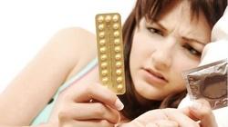Stosujesz antykoncepcję, bo jesteś narzędziem koncernów - miniaturka