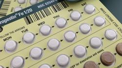 Przełom w antykoncepcji? Mężczyzno, otrujesz też siebie - miniaturka