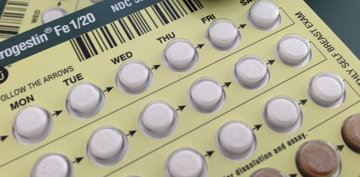 Przełom w antykoncepcji? Mężczyzno, otrujesz też siebie - zdjęcie