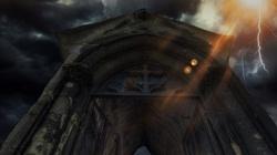 Trzy dni ciemności. Koniec świata według objawień Maryjnych - miniaturka