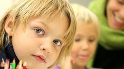 Koronawirus. Cztery szkoły w zmienionym trybie na  Mazowszu - miniaturka