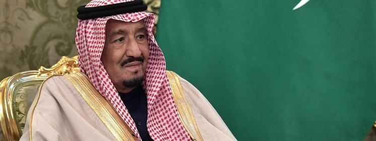 spotyka się z saudyjczykiem bbm serwis randkowy afryka południowa