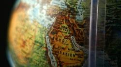 Relacje saudyjsko-irańskie. Będzie przełom? - miniaturka