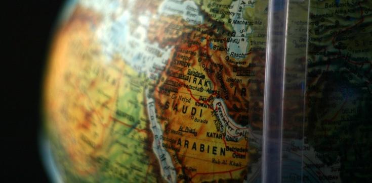 Relacje saudyjsko-irańskie. Będzie przełom? - zdjęcie